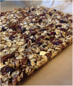 gluten free flax-and-hemp-bars